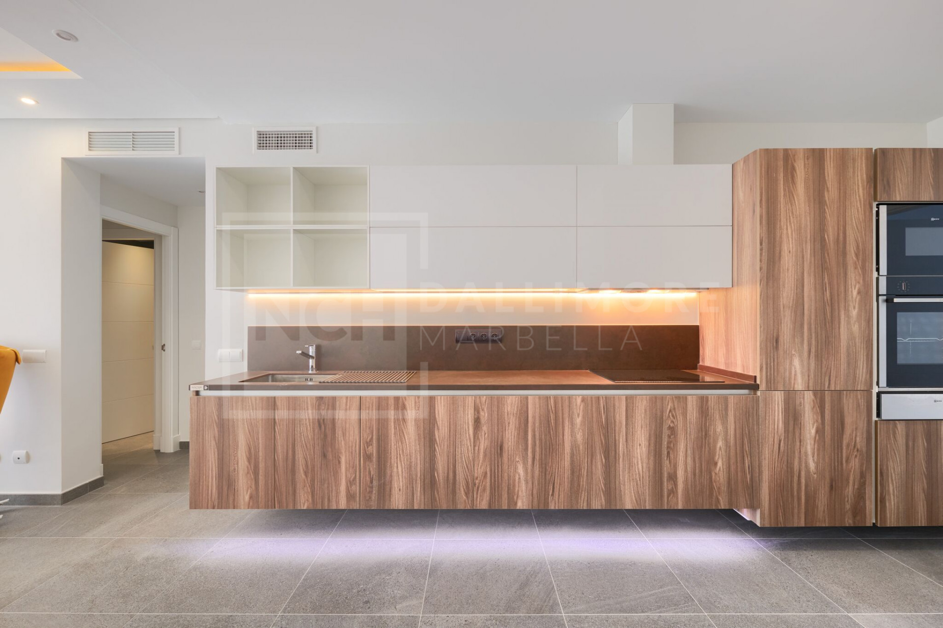 Apartment Costalita, Estepona - NEWA6415