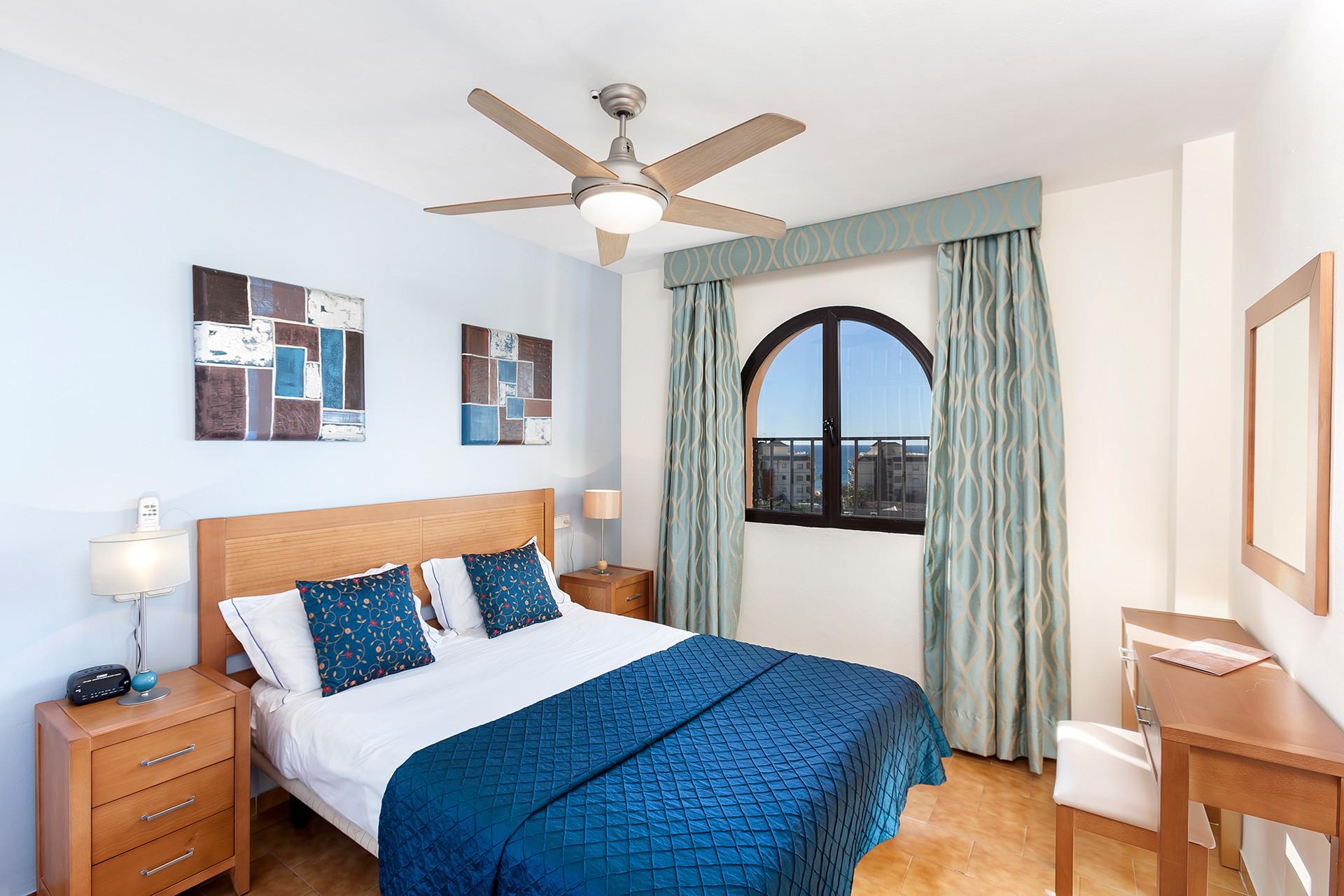 Delta Mar Suites – NEWD6497