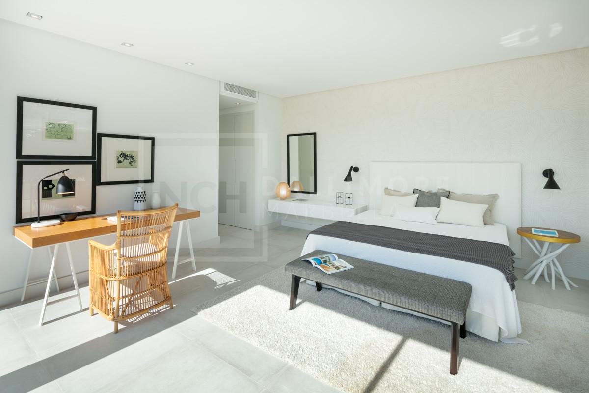 Villa Casasola, Estepona – NEWV6344
