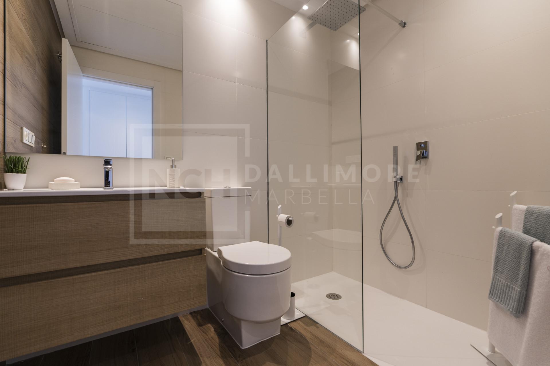 Apartment , Sotogrande – NEWA6488