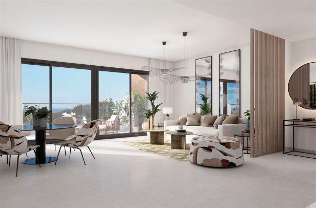 Alborada Homes – 339-00011G