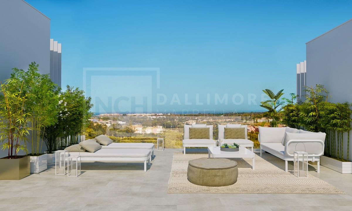 Villa , Sotogrande – NEWV6201