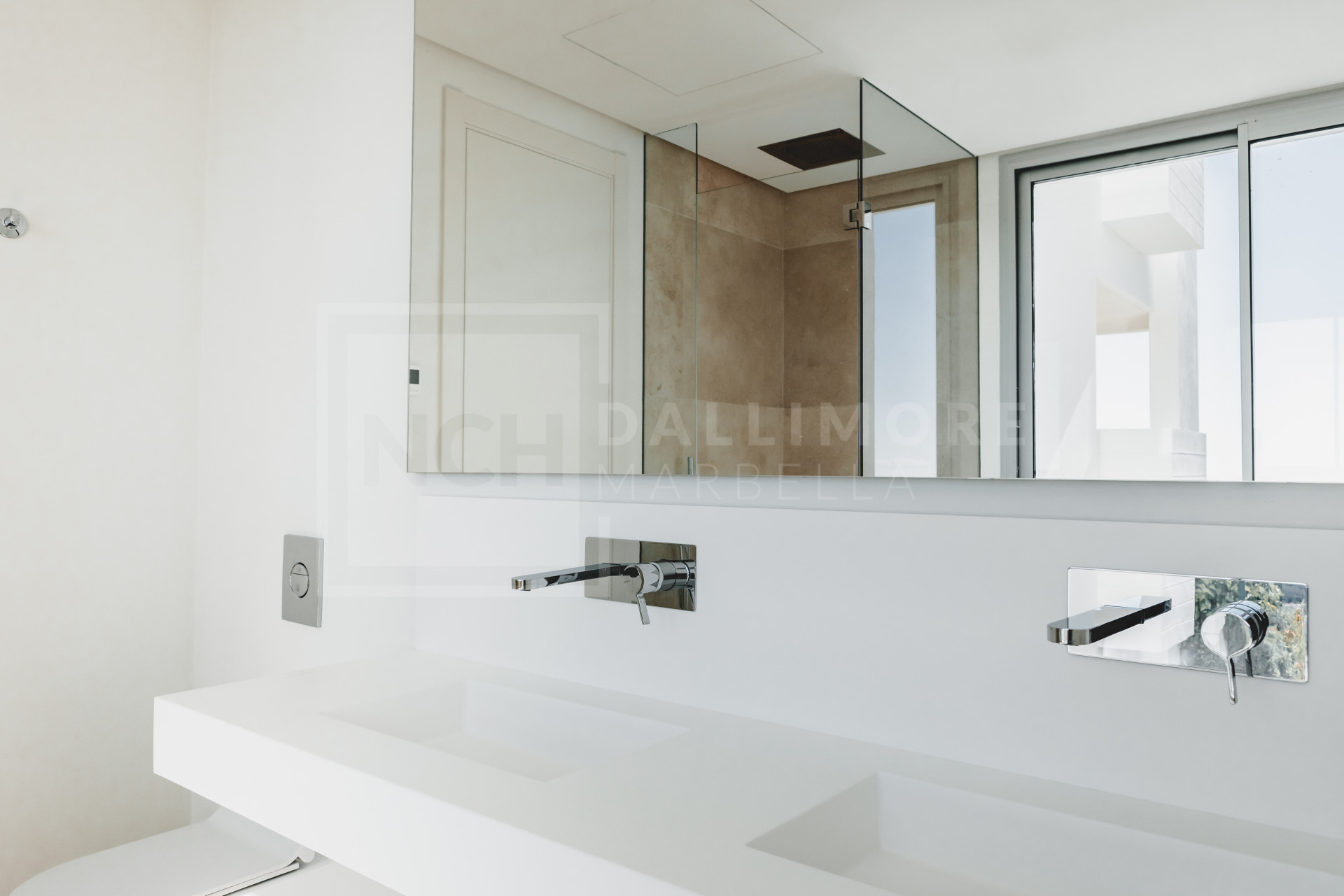 Ground Floor Duplex , Benahavis – NEWA6165