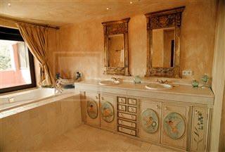 Villa Elviria, Marbella East – NCHV6162