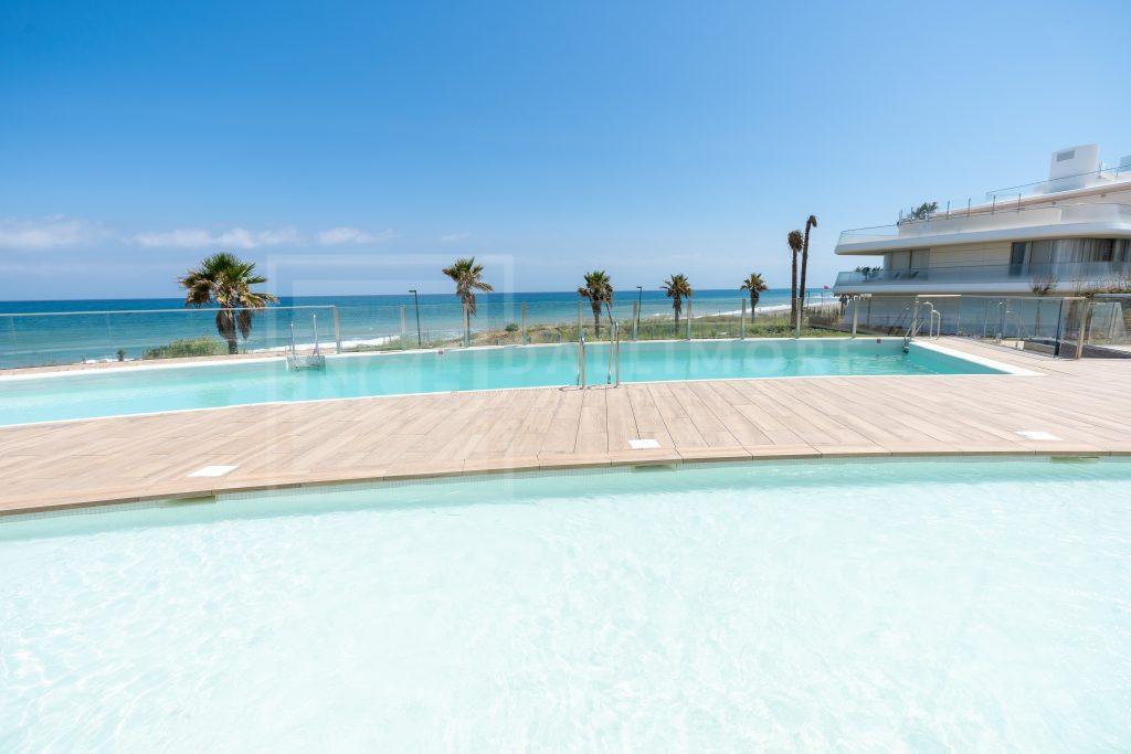 Villa , Estepona – NEWV6144