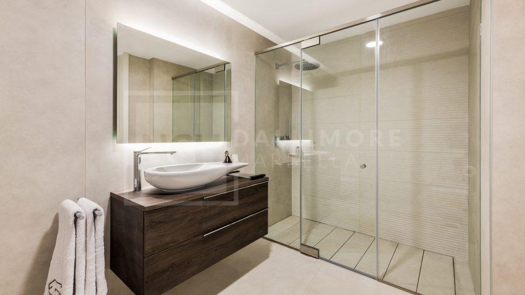 Penthouse , Estepona - NEWPH6145
