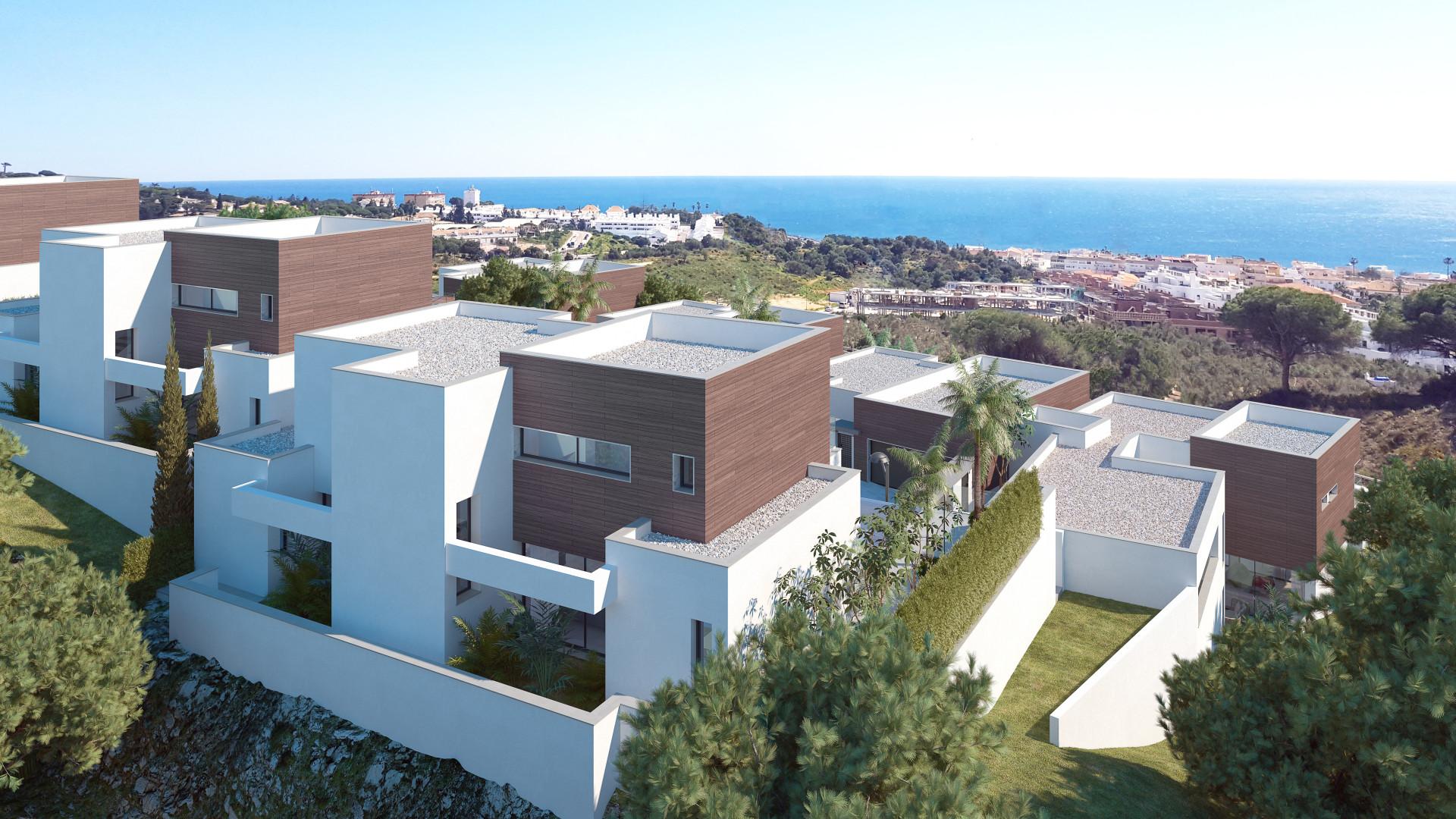 La Cala Views, Phase II – NEWV6516