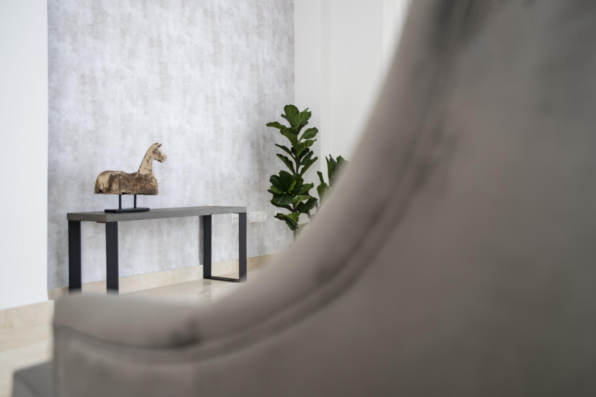The Hacienda Collection – 339-00221G