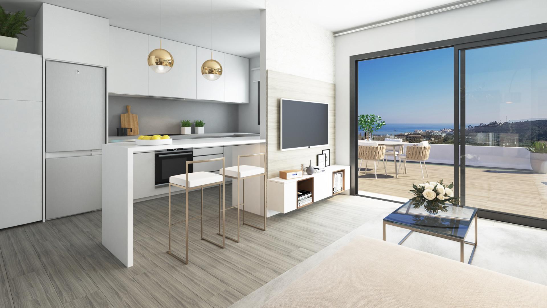 One80 Residences – 339-00225G