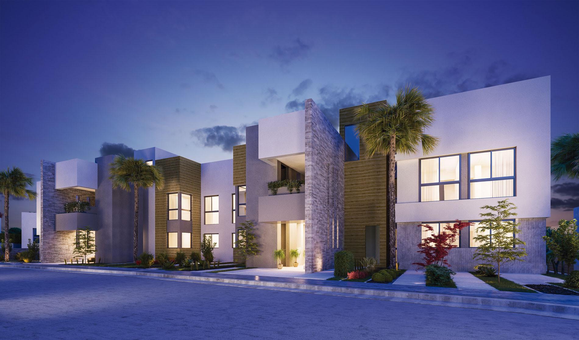 Artola Homes – 339-00214G