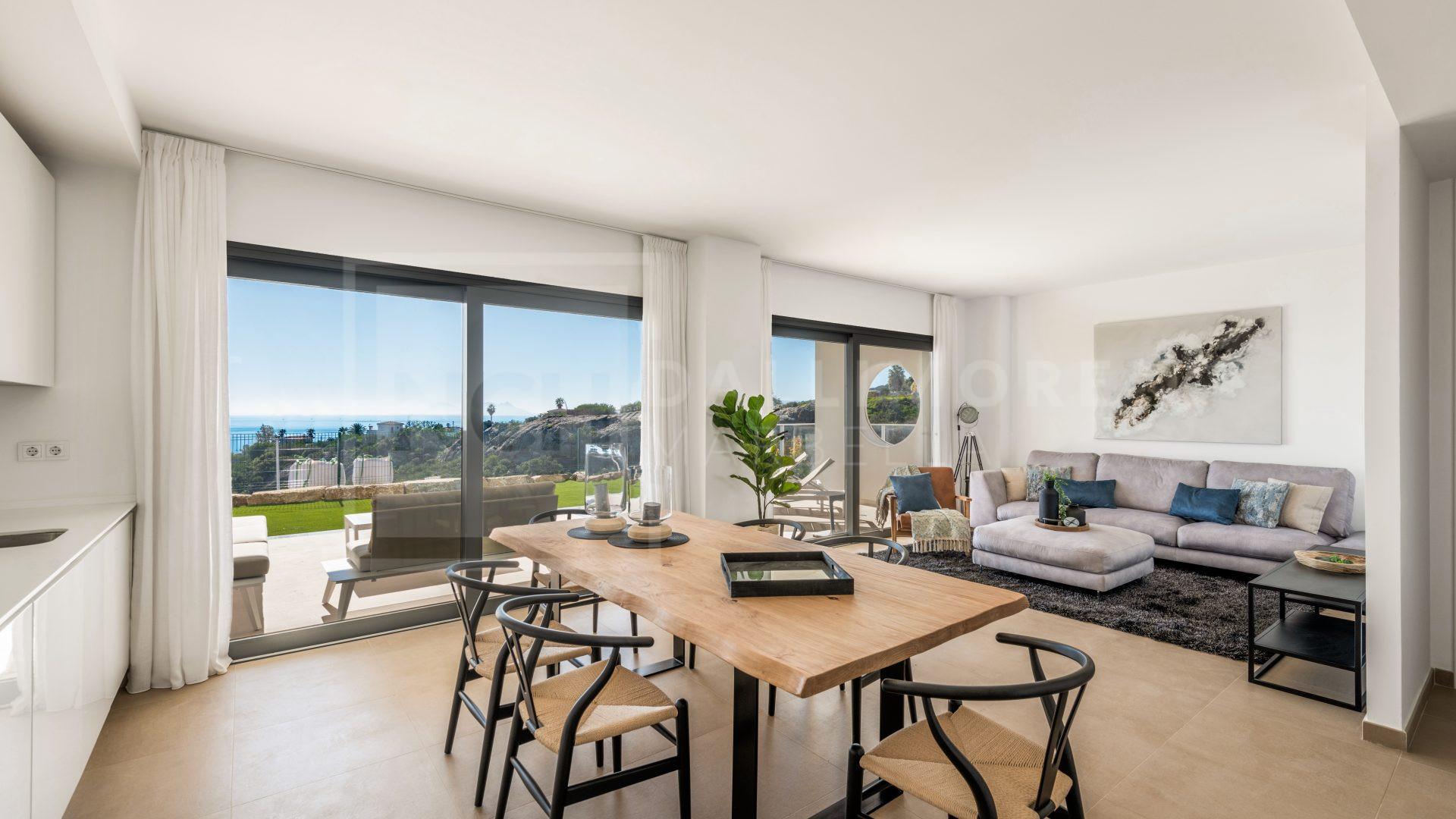 Penthouse , Casares – NEWPH6233