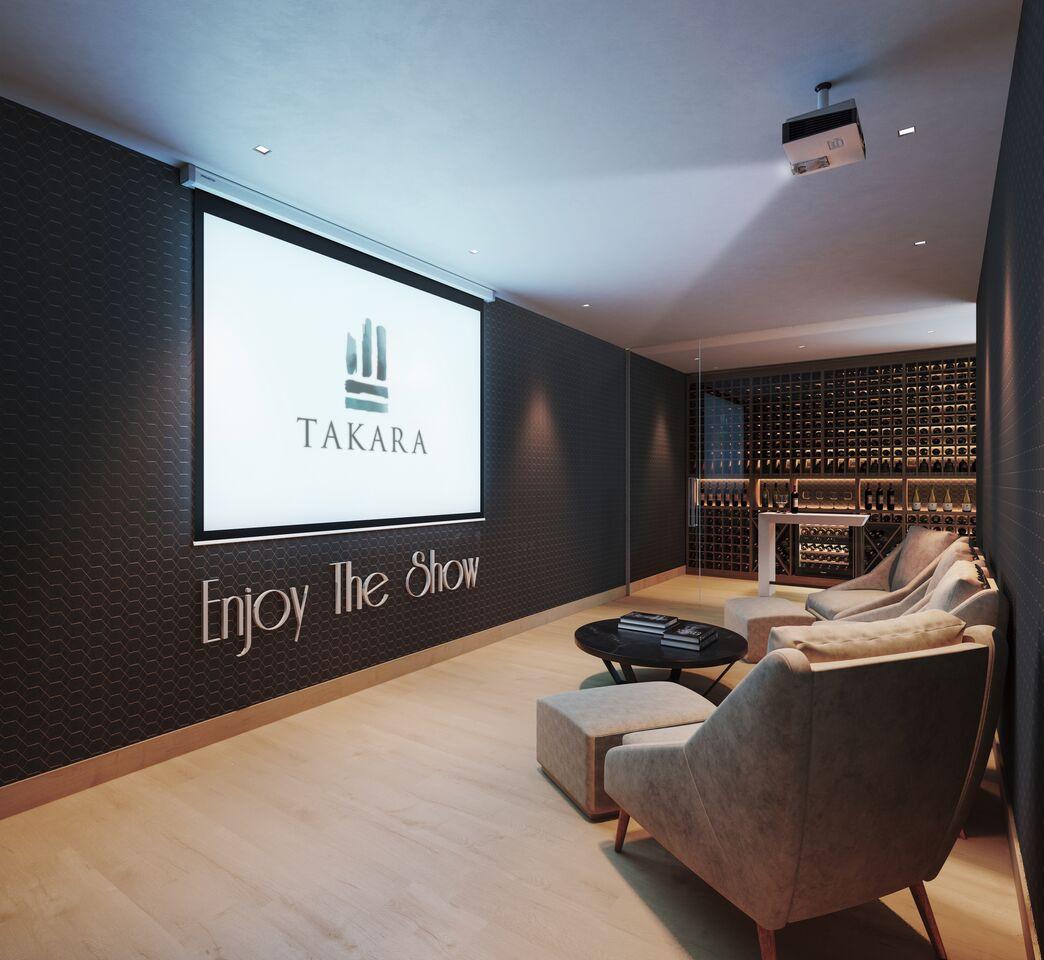 Takara - 339-00283G