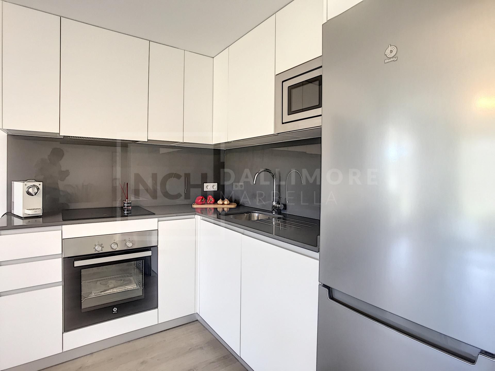 Duplex Penthouse Casares Playa, Casares - NEWPH6306