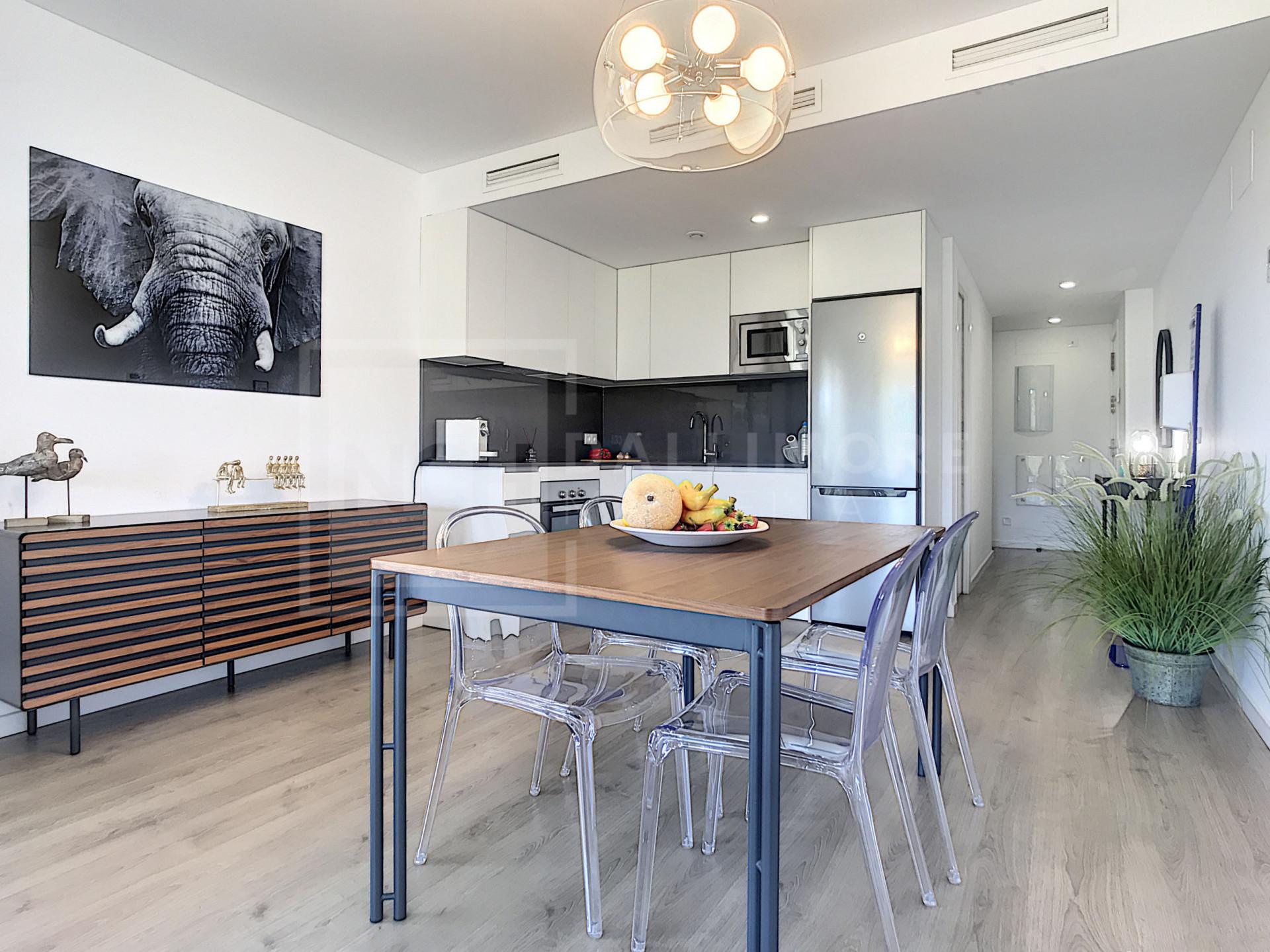Duplex Penthouse Casares Playa, Casares – NEWA6305