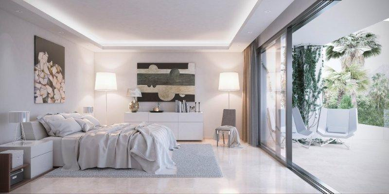 Villas de Vasari - NEWV6530