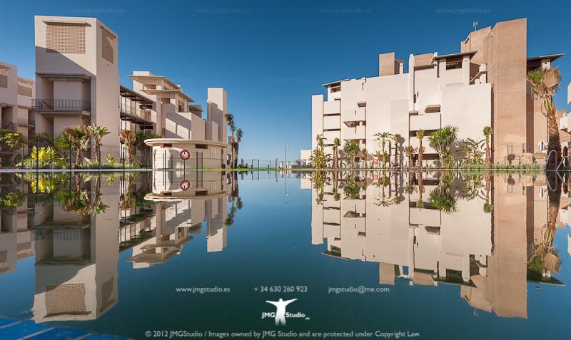 Bahía de la Plata – 339-00279G