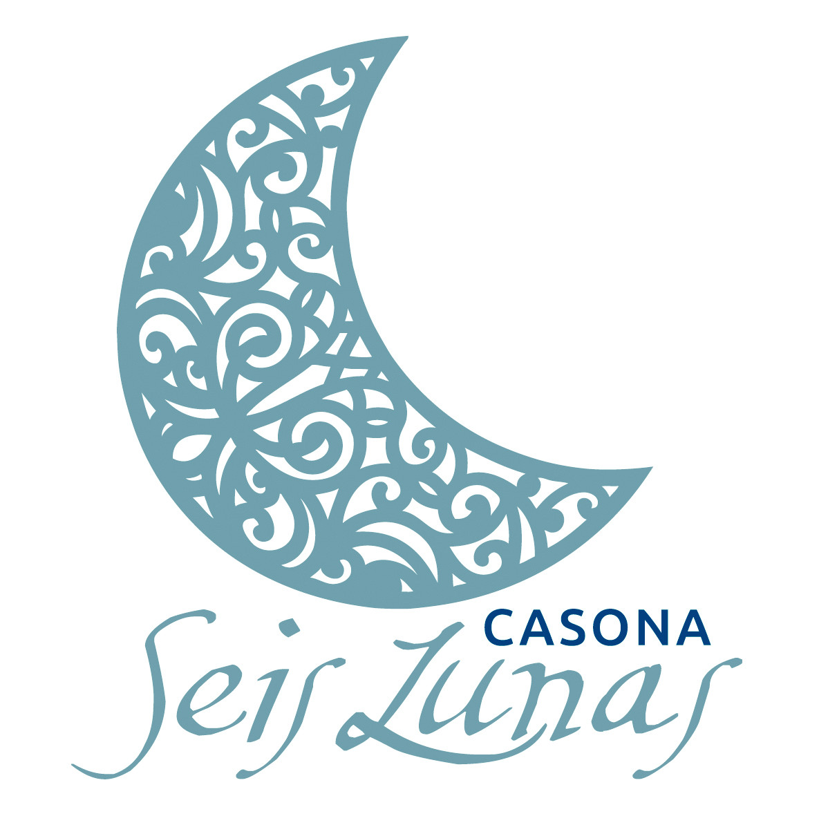 Casona 6 Lunas – 339-00272G