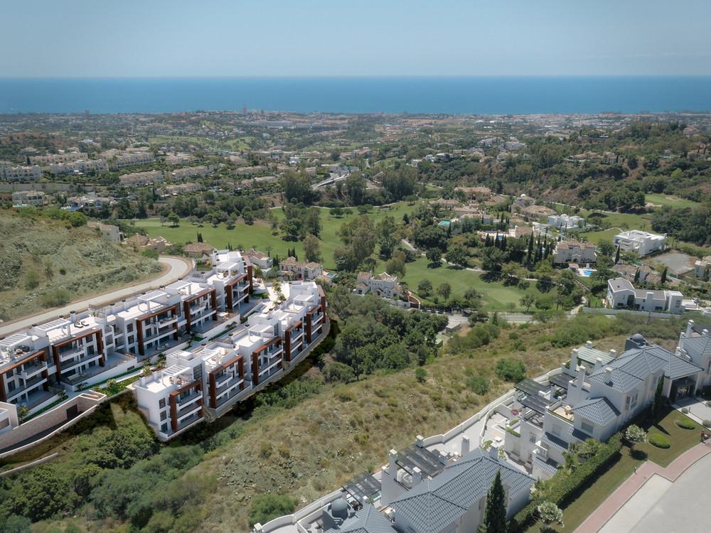 Alborada Homes – 339-00250G
