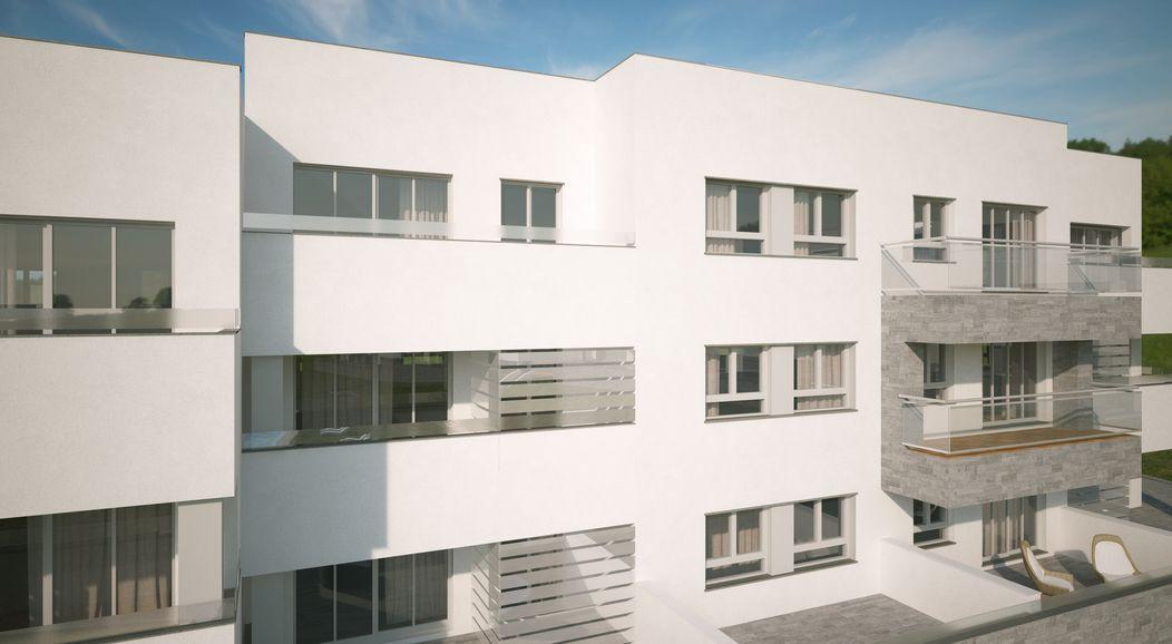 Almijara Homes – 339-00248G