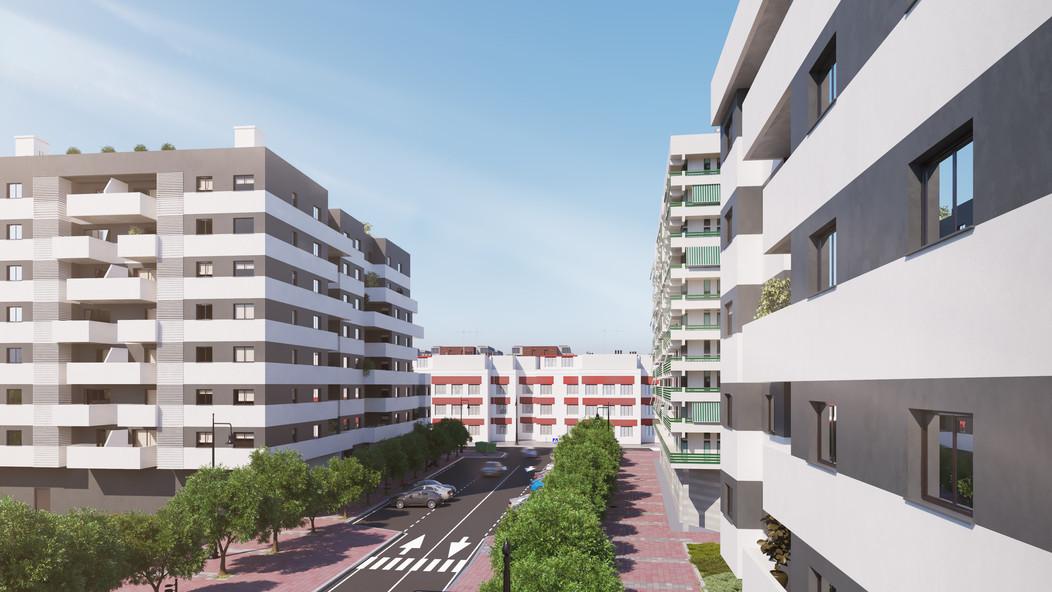 Almenara Homes – 339-00249G