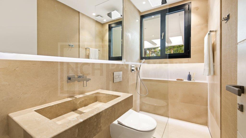 Villa Altos de Puente Romano, Marbella Golden Mile – NEWV6530
