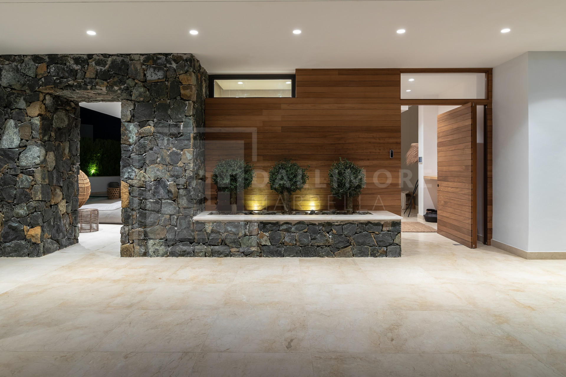 Villa La Quinta, Benahavis – NEWV6533