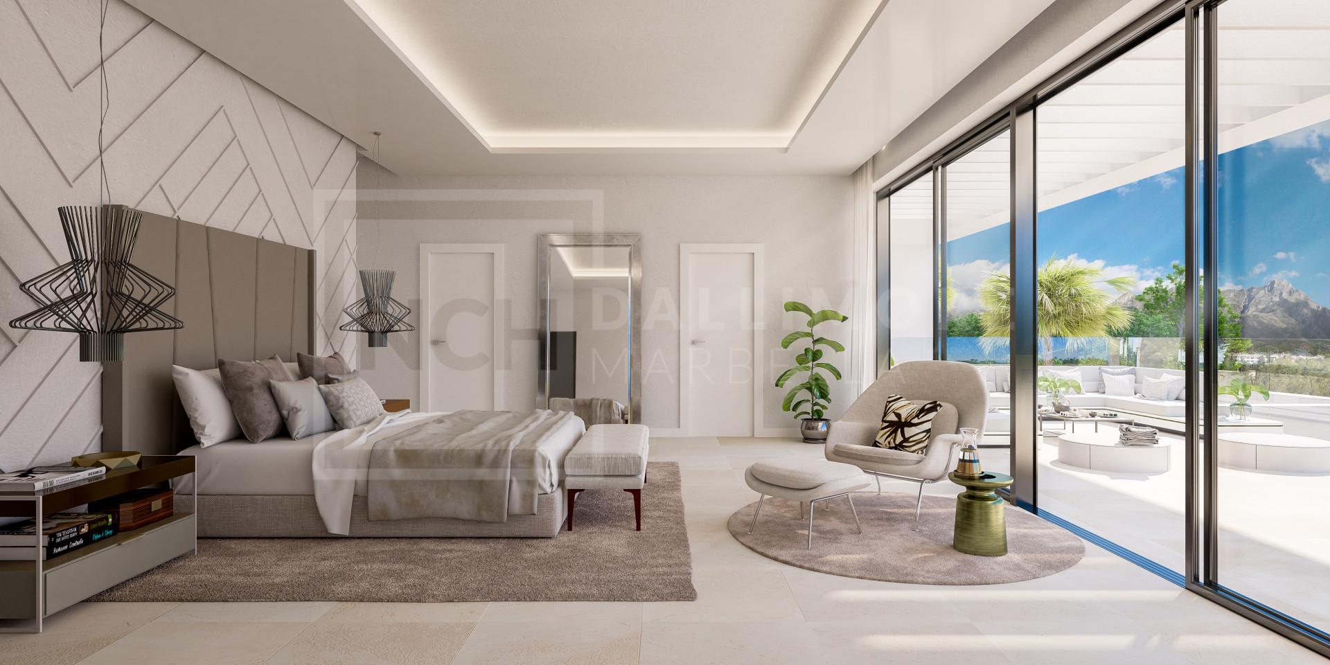 Villa Las Brisas, Nueva Andalucia – NEWV6481