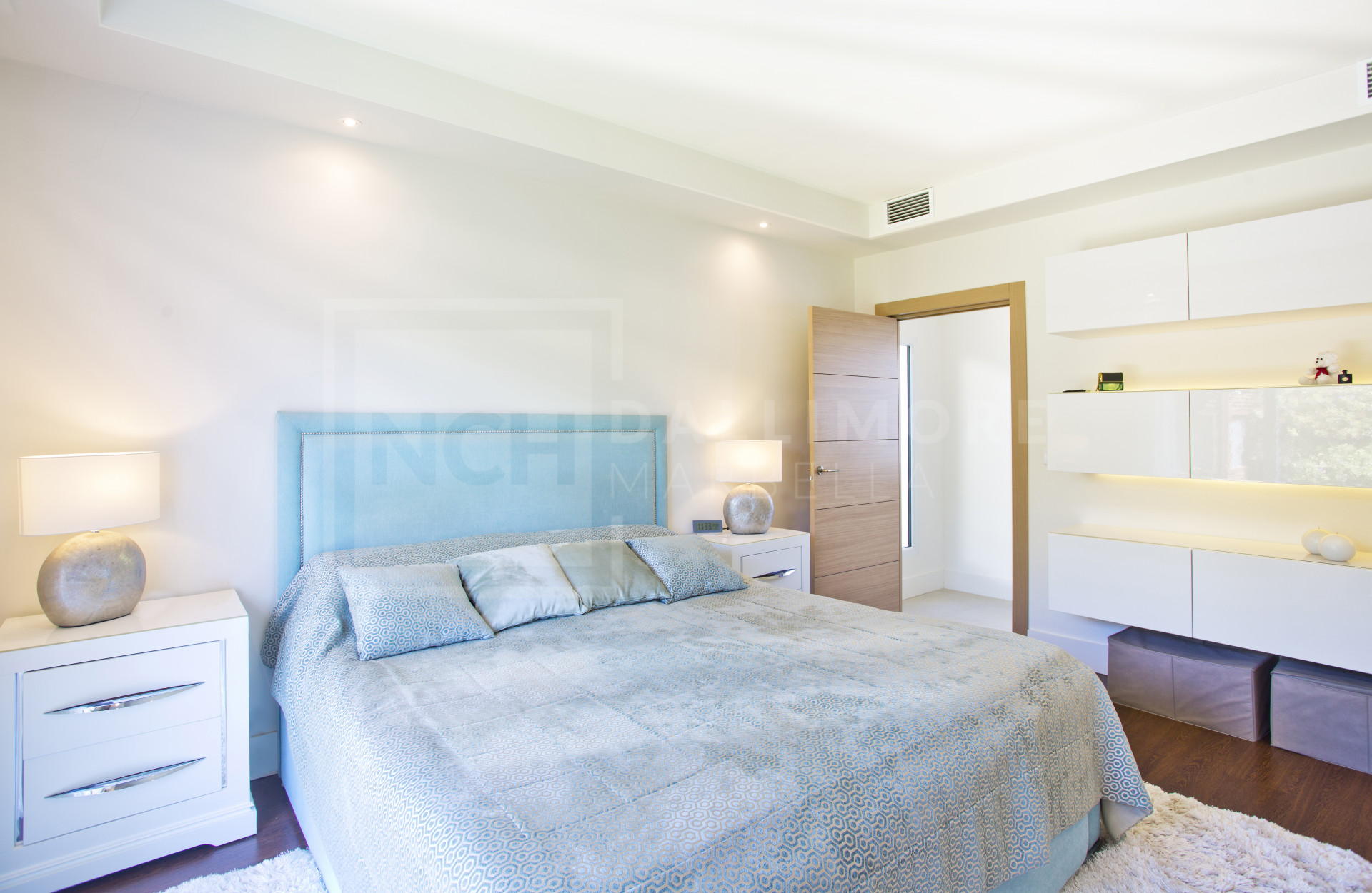Villa , Nueva Andalucia – NCHV6450
