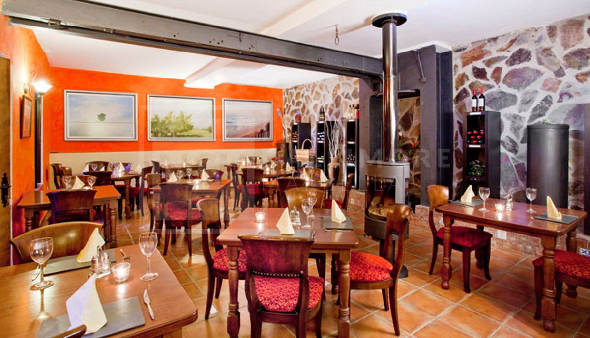 Hotel , Ronda - NCHH6521