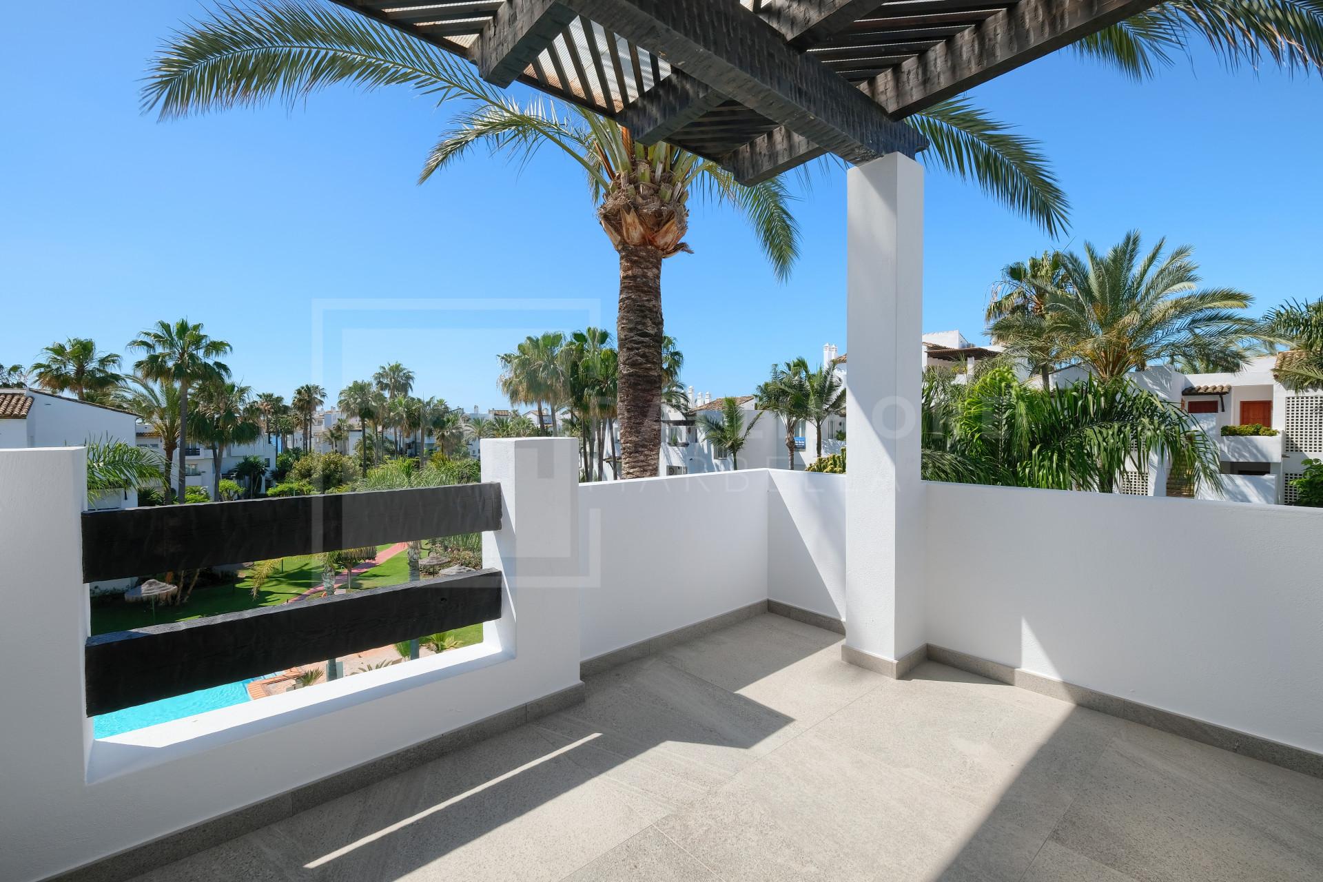 Apartment Costalita, Estepona – NEWA6422