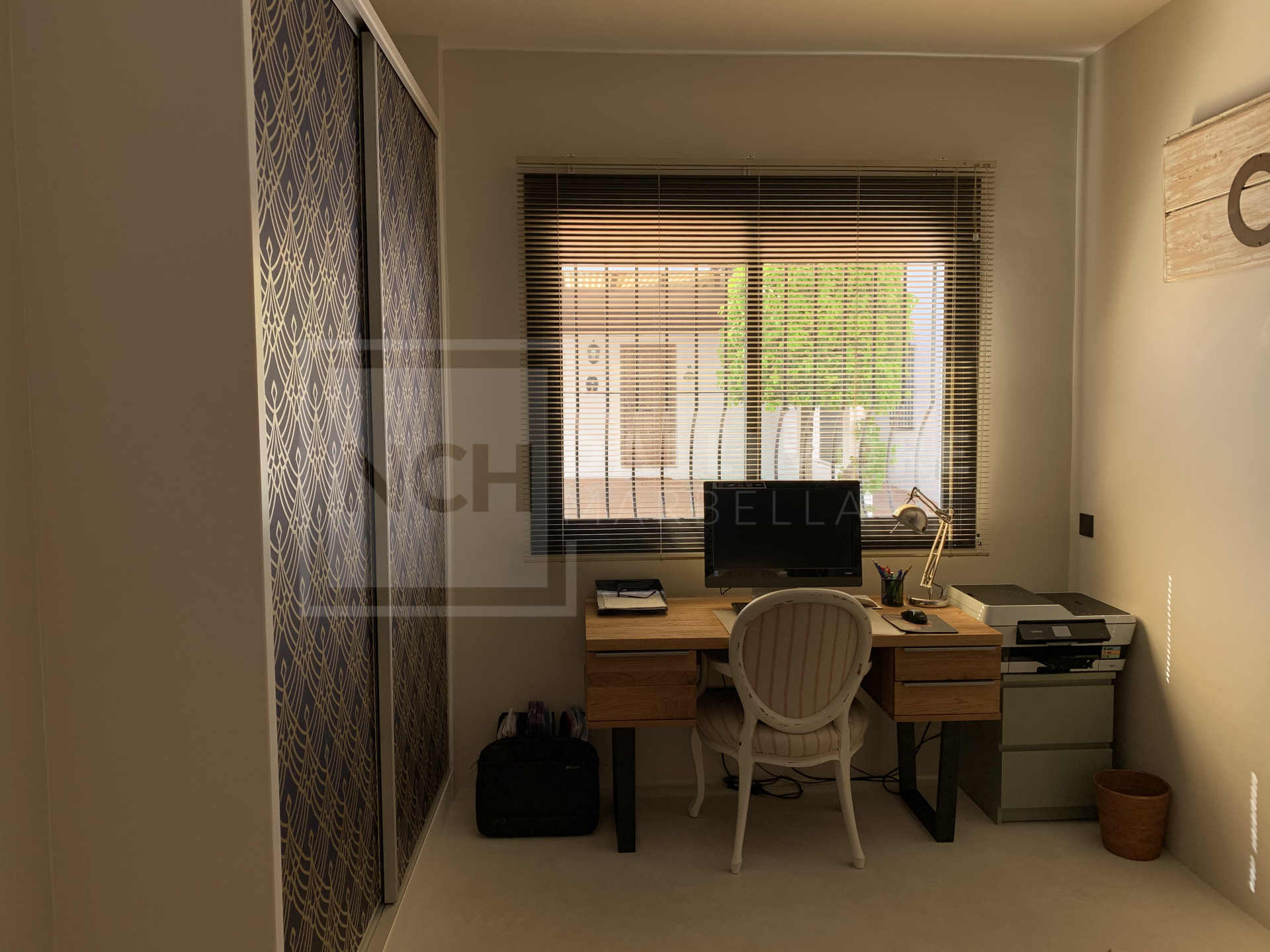 Town House , Nueva Andalucia – NEWTH6643