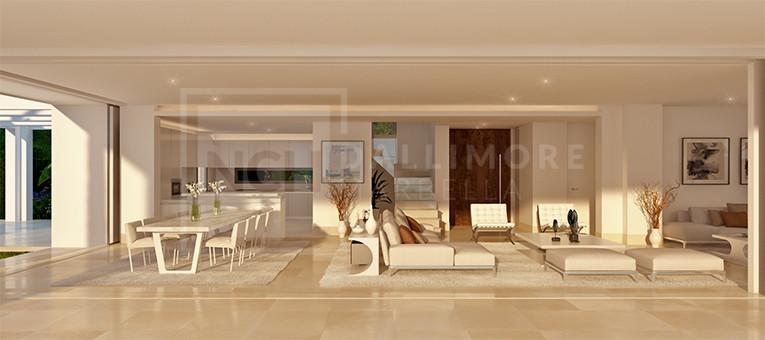 Villa Rio Real, Marbella East – NEWV6594
