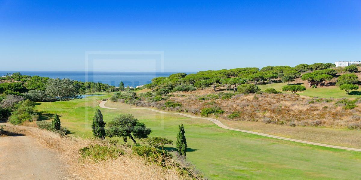 Villa Cabopino, Marbella East - NEWV6593