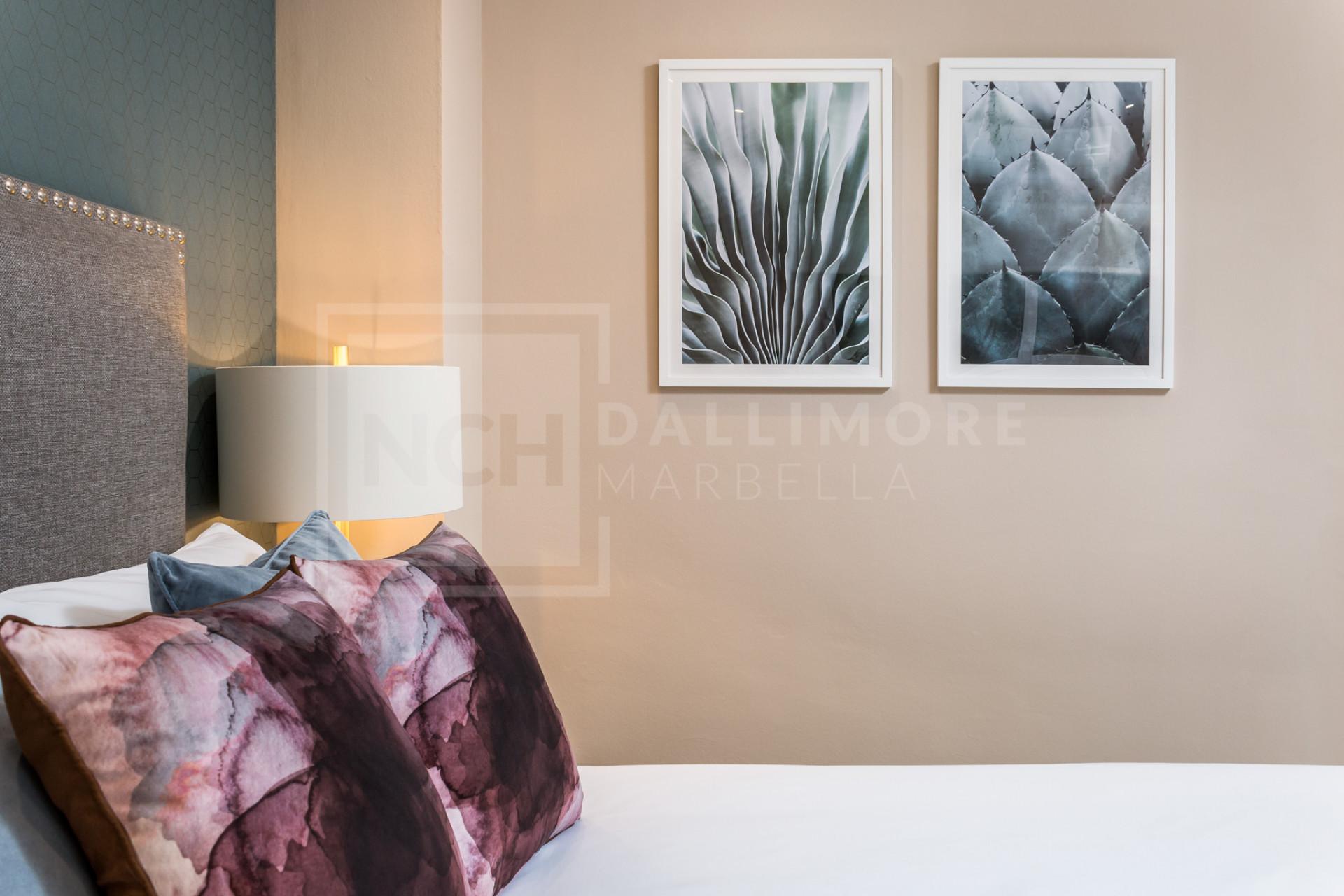 Villa , Marbella – Puerto Banus – NEWV6542
