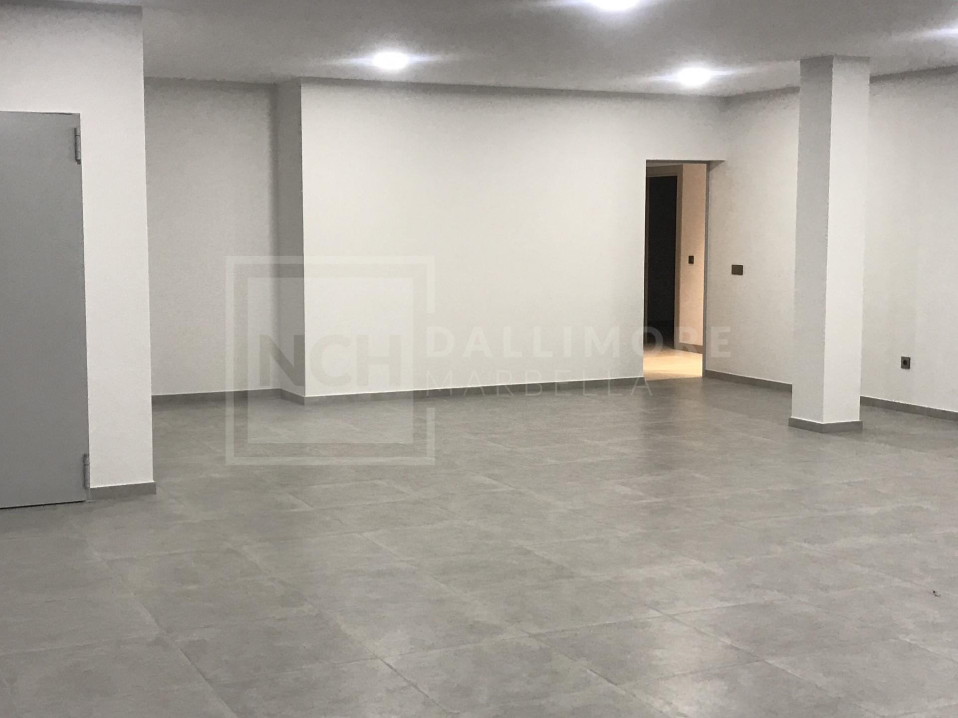 Villa , Nueva Andalucia - NEWV6679
