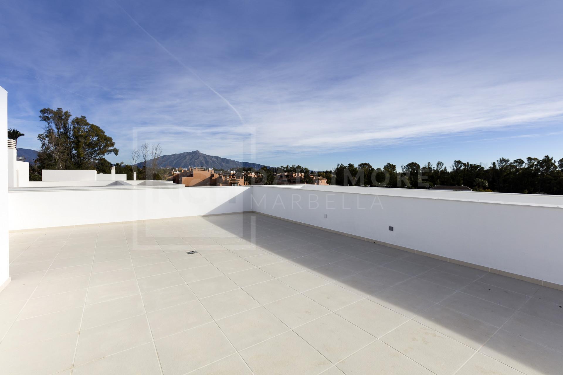 Villa Casasola, Estepona – NEWV6743
