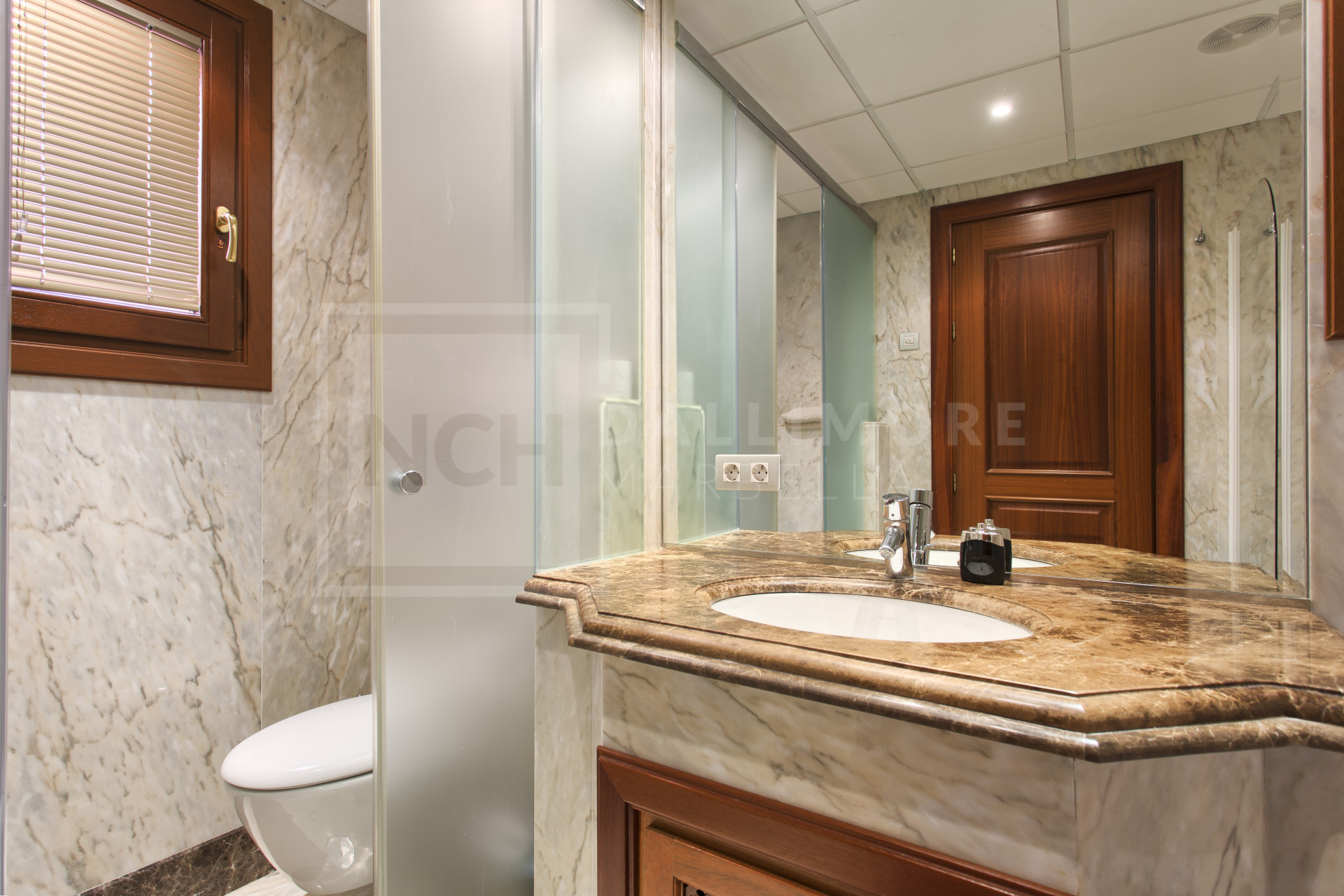 Penthouse New Golden Mile, Estepona – NEWPH6693