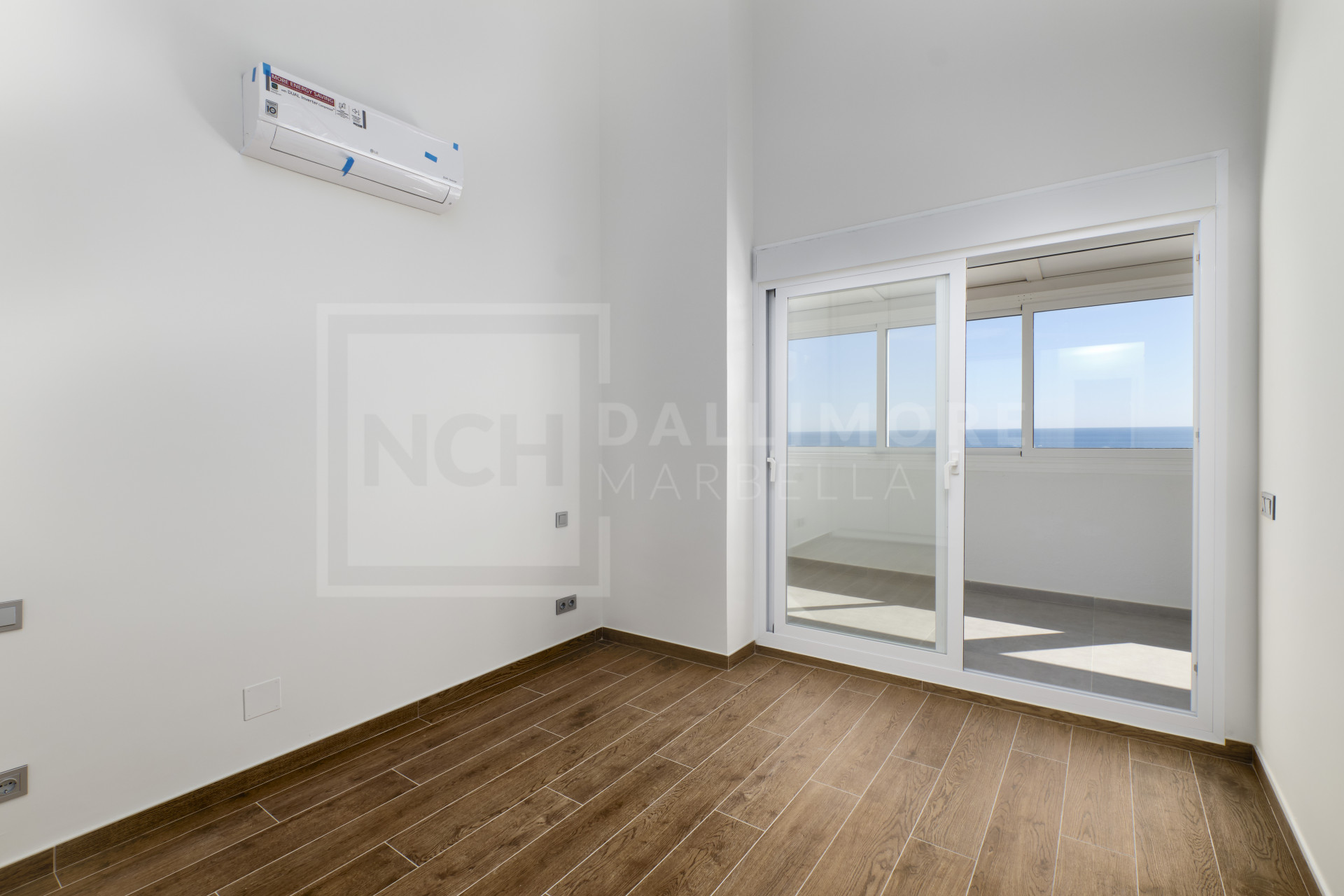 Duplex Penthouse , Estepona - NEWPH6701