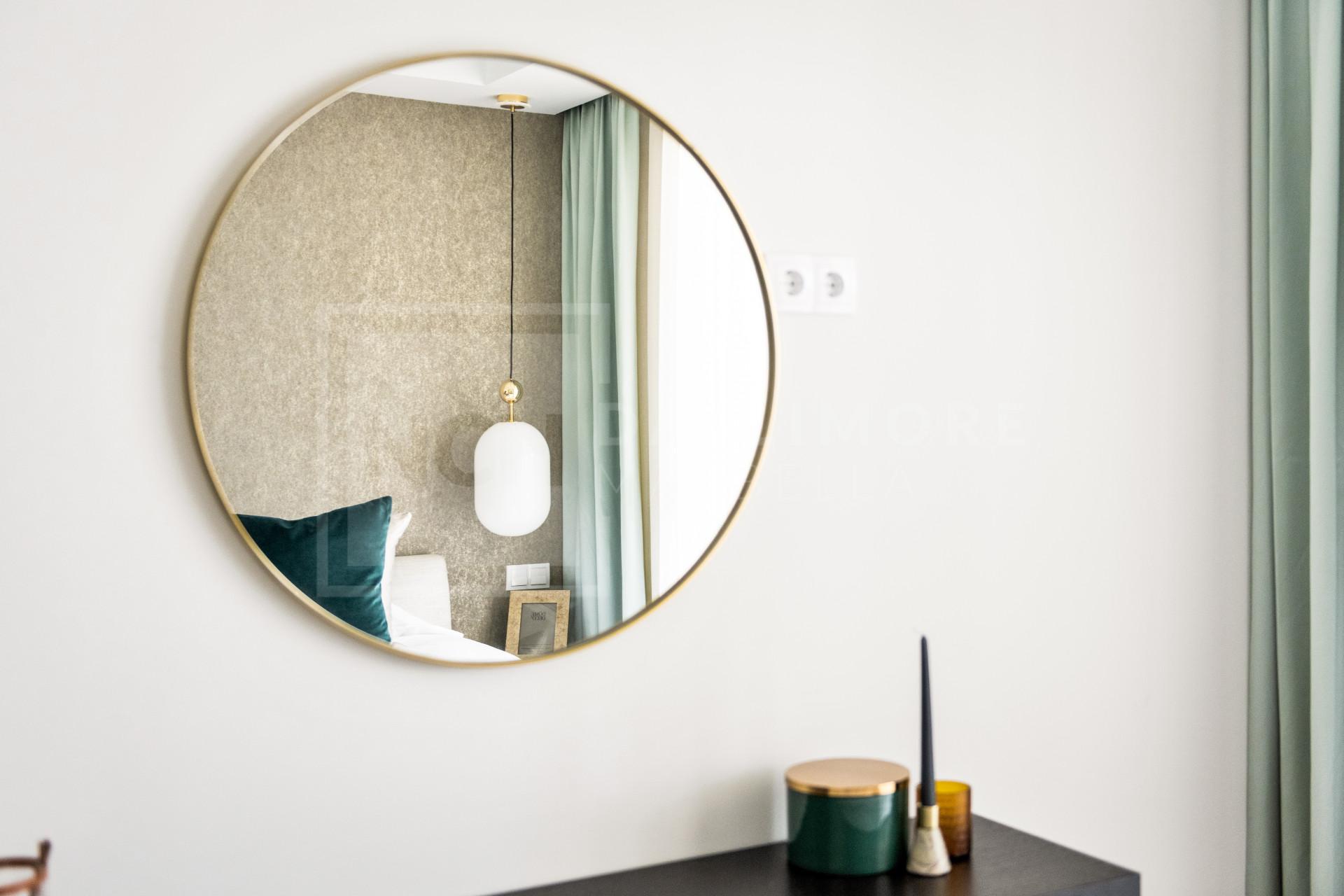 Ground Floor Apartment Cancelada, Estepona – NEWA6649