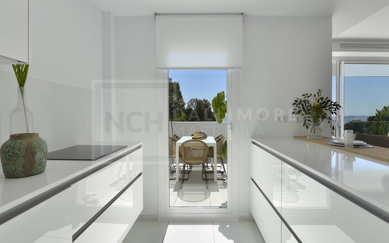 Villa , Benalmadena – NEWV6647