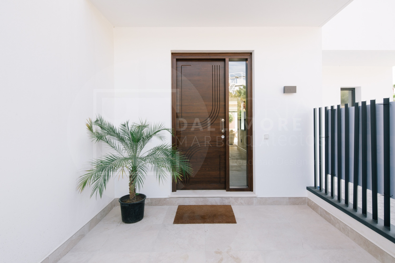 Town House Los Naranjos Golf, Nueva Andalucia – NEWTH6761