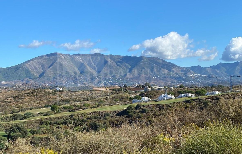 Plot La Cala Golf, Mijas Costa – NEWPL6760
