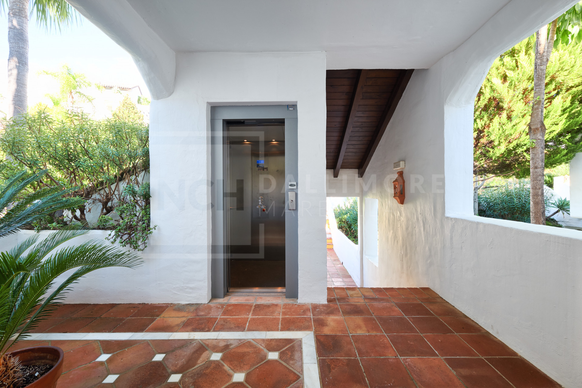 Ground Floor Duplex Lomas de La Quinta, Benahavis – NEWA6757