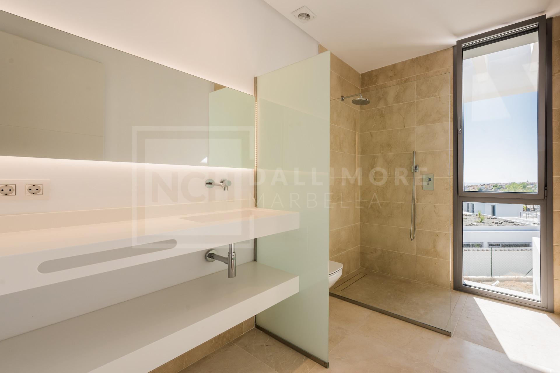 Villa Cancelada, Estepona – NEWV6791