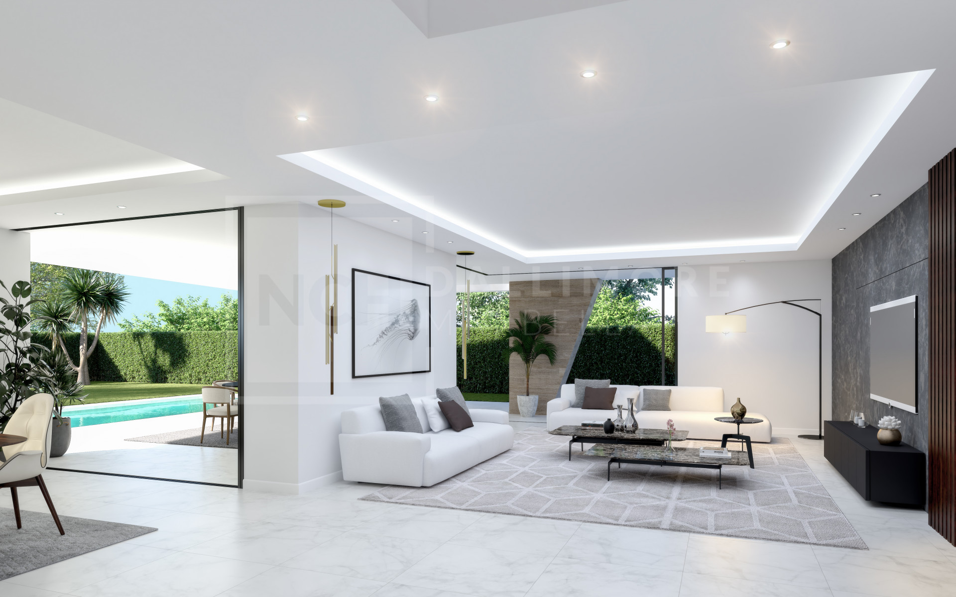 Villa , Marbella East – NEWV6848
