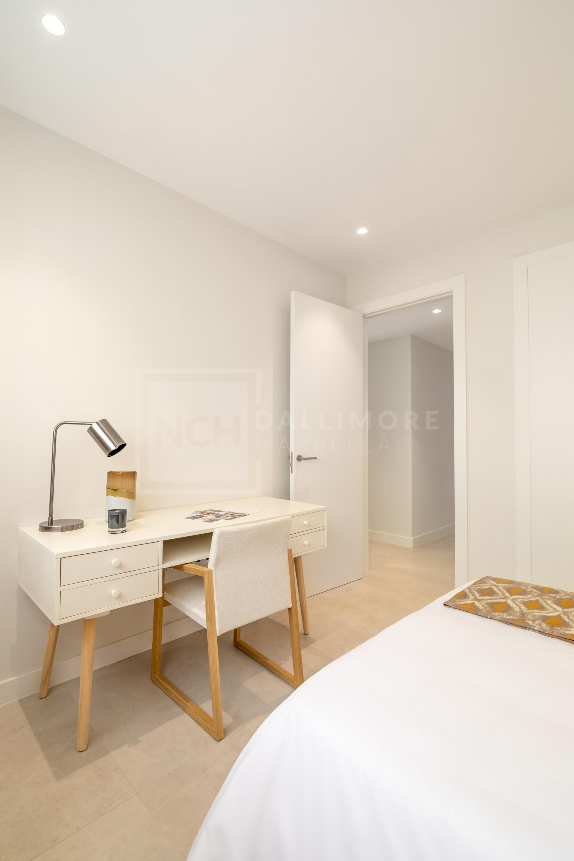 Duplex Penthouse , Estepona – NEWA6833