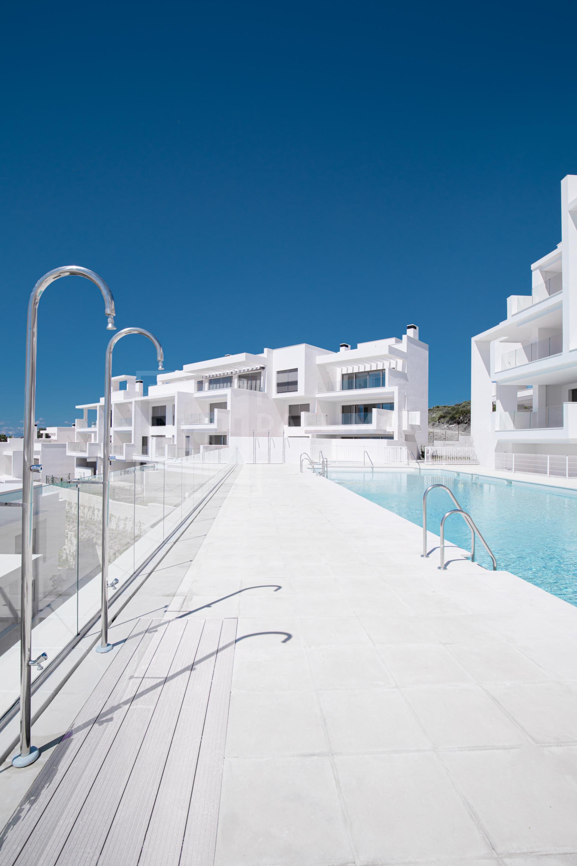 Ground Floor Apartment , Estepona – NEWA6830