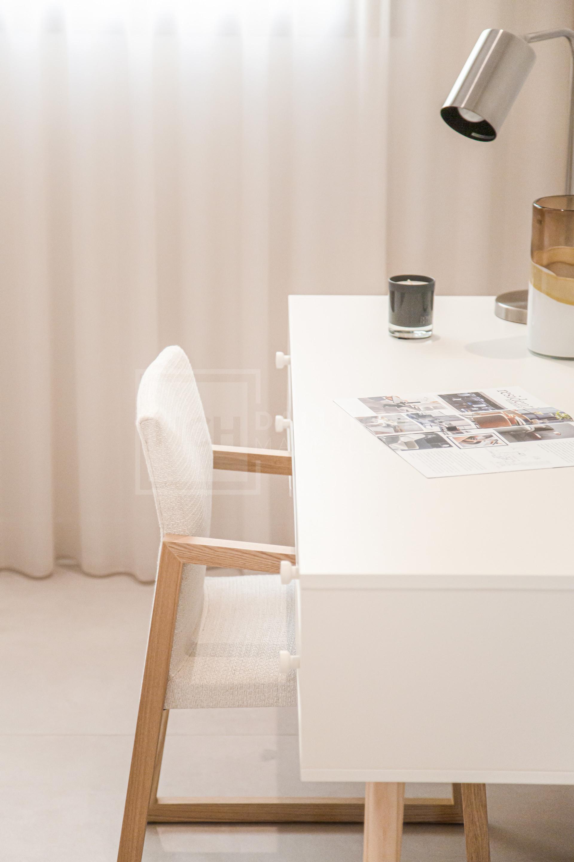 Ground Floor Apartment , Estepona – NEWA6831