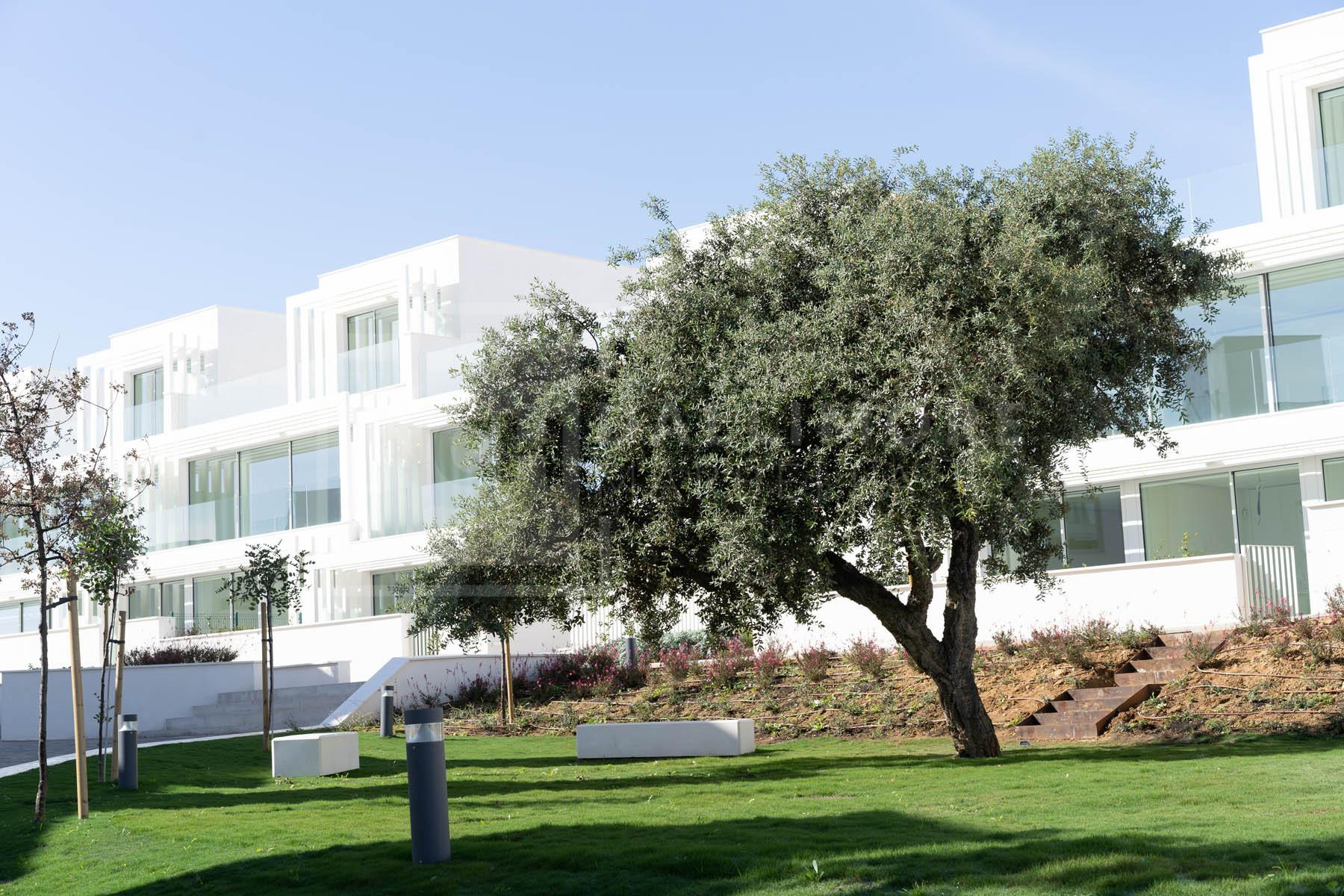 Villa , Sotogrande – NEWV6477