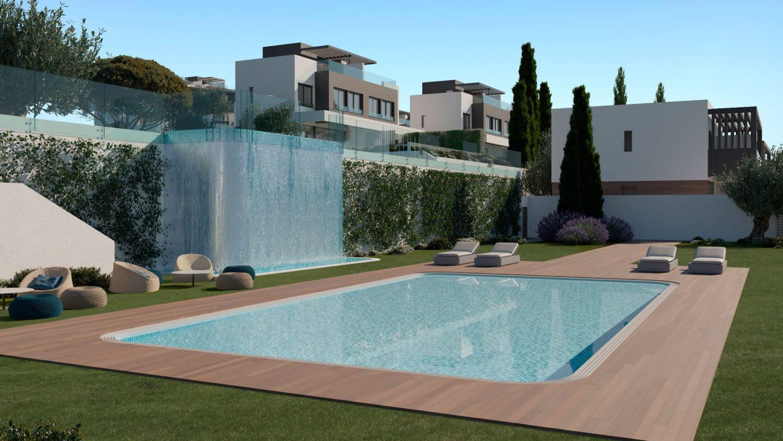 property for sale in el campanario